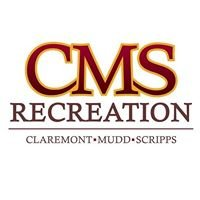 CMS Recreational Sports