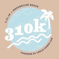 310k Run/Walk Powered by Leslie Cohen Law