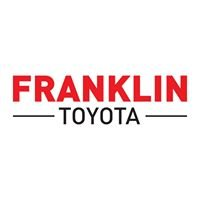 Franklin Toyota