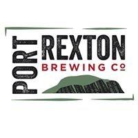 Port Rexton Brewing