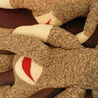 Monkey Bottom Collaborative