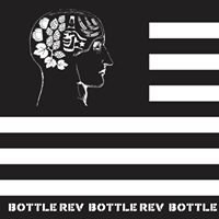 Bottle Rev - RDU