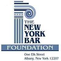 The New York Bar Foundation