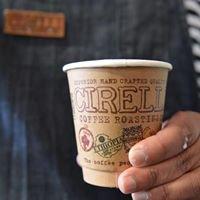 Cirelli Coffee Roasting
