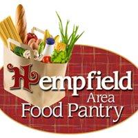 Hempfield Area Food Pantry