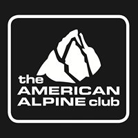 American Alpine Club - New River Gorge Campground