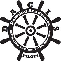 Banning Academies of Creative and Innovative Sciences