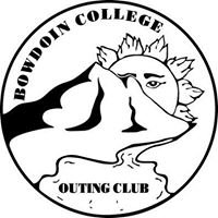 Bowdoin College Outing Club