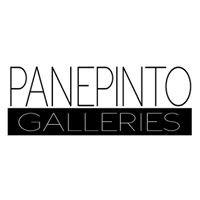 Panepinto Galleries