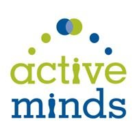 Active Minds at the University of South Carolina