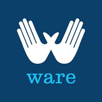 The Ware Institute for Civic Engagement