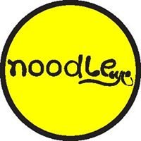 Noodle Midtown Atlanta