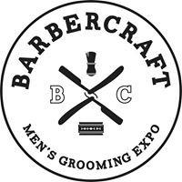 BarberCraft NZ