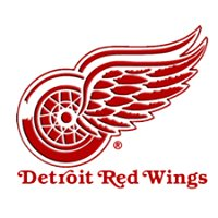 Detroit Red Wings News
