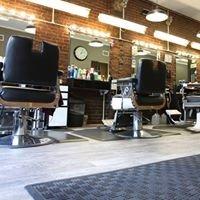 International Styles Barbershop