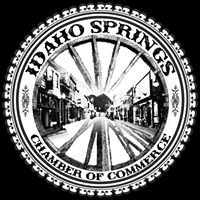 Idaho Springs Chamber of Commerce