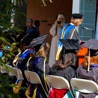 CSUN Special Education Department