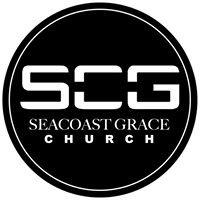 SeaCoast Grace Church