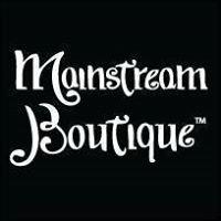 Mainstream Boutique of White Bear Lake