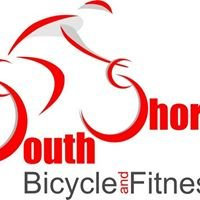 South Shore Bicycle and Fitness