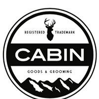 CABIN - Barber and Gentlemen Supply