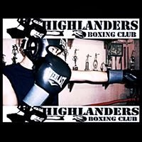 Highlanders Boxing Club