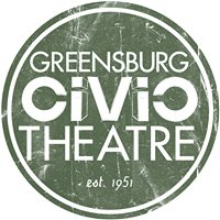 Greensburg Civic Theatre