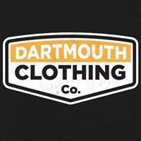 Dartmouth Clothing Company
