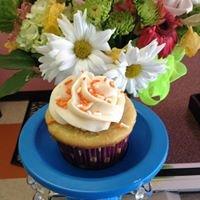 Superb Cupcakes