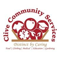 Clive Community Services