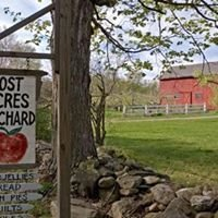 Lost Acres Orchard