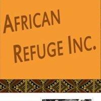 African Refuge Inc