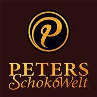 Peters - SchokoWelt