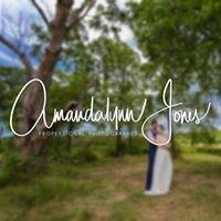 Amandalynn Jones Photography