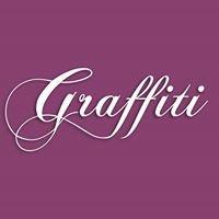 Graffiti Boutique