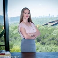 Jessica Mosman, Financial Services Professional with Nylife Securities LLC