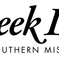 Southern Miss Greek Life