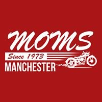 MOM's Manchester