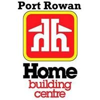 Port Rowan Home Building Centre
