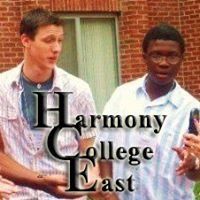 Harmony College East