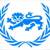 Sydney University United Nations Society - SUUNS