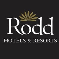 Rodd Grand Yarmouth Hotel