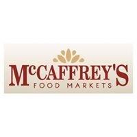 McCaffrey's Princeton Market
