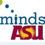 Active Minds at Arizona State University