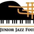 Junior Jazz Foundation