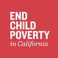 End Child Poverty in California