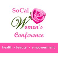 So Cal Women's Health Conference & Expo