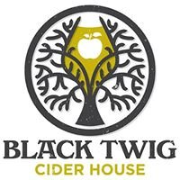 Black Twig Cider House