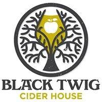 Black Twig Cider House