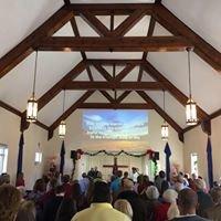 Northside Community Church of Knightdale, NC